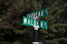 who wrote walden two