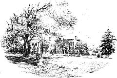 Thornbridge Hall 1871.jpg