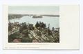 Thousand Isls. from Alexandria Bay, Thousand Isl., N. Y (NYPL b12647398-62528).tiff