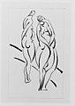 Three Nudes MET 262734.jpg
