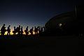 Thunderbirds depart for Portsmouth Air Show 110811-F-KA253-018.jpg