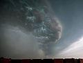 Thunderstorm approaching (10080493376).jpg