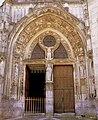 Thury portail église (369 x 450).jpg