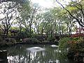 Tianyi Ge Garden.jpg