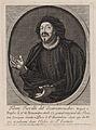Tibere Fiorilli dit Scaramouche by Habert 1700 - Gallica Q10.jpg