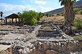Tiberias, Israel (35669286213).jpg