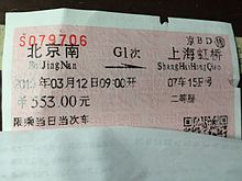 Traveling Agency Ticket Selling Software
