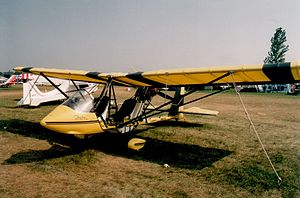 Tiger Aviation Drifter SB N90TA.JPG