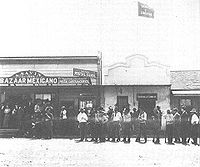 Tijuana Tierra y Libertad 1911.jpg