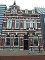 Tilburg 7 T RM Spoorlaan 428 vml Woonhuis 25012020.jpg