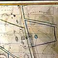 TimesSquare1820 Map2 crop.JPG