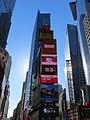 Times Square (22939432289).jpg