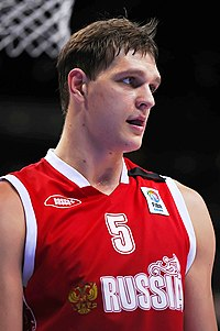 Timofey Mozgov in Russian team 2.jpg