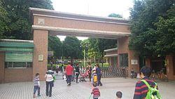 TinHoGungJyun (EAST DOOR).jpg