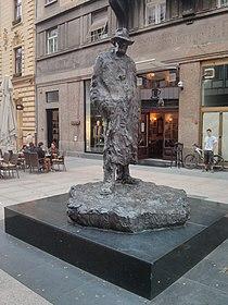 Tin Ujevic Wikipedija