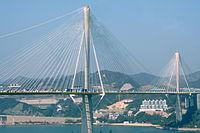 Ting Kau Bridge (Hong Kong).JPG