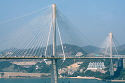 Ting Kau Bridge (Hong Kong).JPG