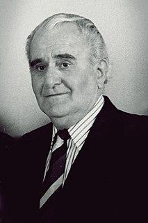 Tish Daija Albanian composer