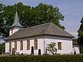 Tisselskogs kyrka ext3.jpg