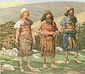 Tissot Shem, Ham and Japheth.jpg