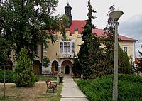 Tiszafüred városháza.jpg