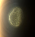 Titan's Colorful South Polar Vortex.jpg