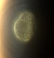 Titan's Colorful South Polar Vortex.jpg