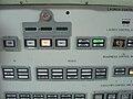 Titan Missile Museum, control set (8).jpg