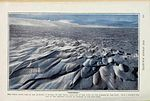 To the South Pole. Captain Scott's own story told from his journals (Page 256) BHL48505444.jpg