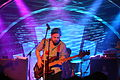 Toby Leaman of Dr. Dog 2015-02-06.JPG