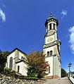 Todtnau - St. Johannes der Täufer2.jpg