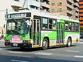 Toeibus S-E355.JPG
