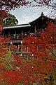 Tofuku-ji (4585146759).jpg