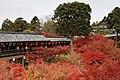 Tofuku-ji (4587231577).jpg
