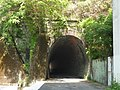 Tokushige tunnel 01.jpg