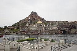 Tokyo Disney Sea Mountain.jpg