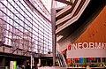 Tokyo International Forum – inside view1.jpg
