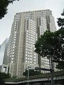 Tokyo Tocho Office Building 2.jpg