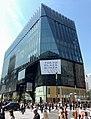 Tokyu Plaza Ginza1b.JPG