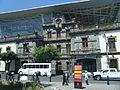 Toluca, Centro histórico (1).JPG