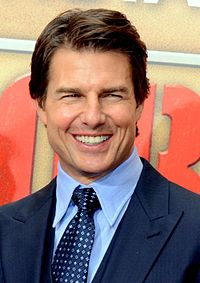 Tom Cruise avp 2014.jpg