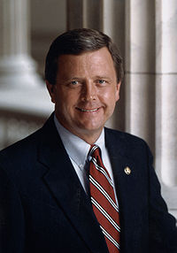 Tom Latham, official photo portrait, color.jpg