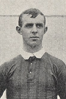 Tom Riley 1905.jpg
