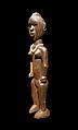 Toma-Statuette anthropomorphe féminine.jpg
