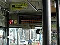 Tomakomai City Bus Fare Chart.jpg