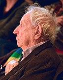 Tomas Tranströmer: Alter & Geburtstag