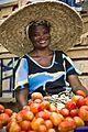 Tomato seller - Ghana.jpeg