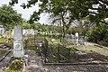 Tomb and crypt Verzelini and Shang-Giray.jpg