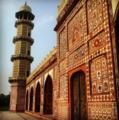 Tomb of Jahangir.png