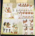 Tomb of Nakht (15).jpg